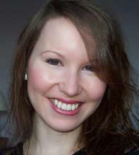 Hannah Harper