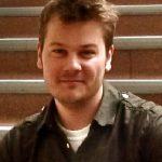 Joel Drake