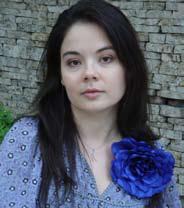 Nadine Karol