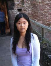 Wu Xianlin