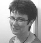 Alison Falconer