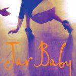 Jar Baby Wesbter