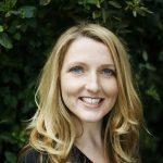 Julia Stuart newwriting