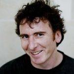 Mark McNay newwriting
