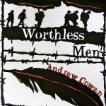 WorthlessMen-1.indd