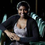 Janice Okoh