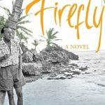 Janette Jenkins - Firefly