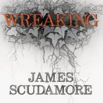 Wreaking by James Scudamore.jpg