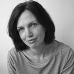Kathryn Simmonds