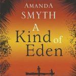 Amanda Smyth - A Kind of Eden