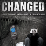 Changed - Lynda Williams and Andy Campbell