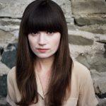 Eliza Robertson 3