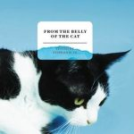 From The Belly Of The Cat