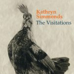 Kathryn Simmonds - The Visitations