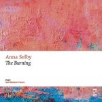 The Burning - Anna Selby