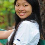 Michelle T Tan