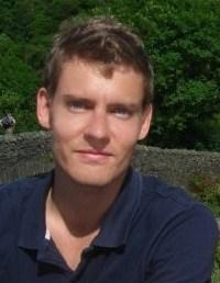 Michael Durrant