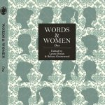 Lynne Bryan & Belona Greenwood - Words and Women One