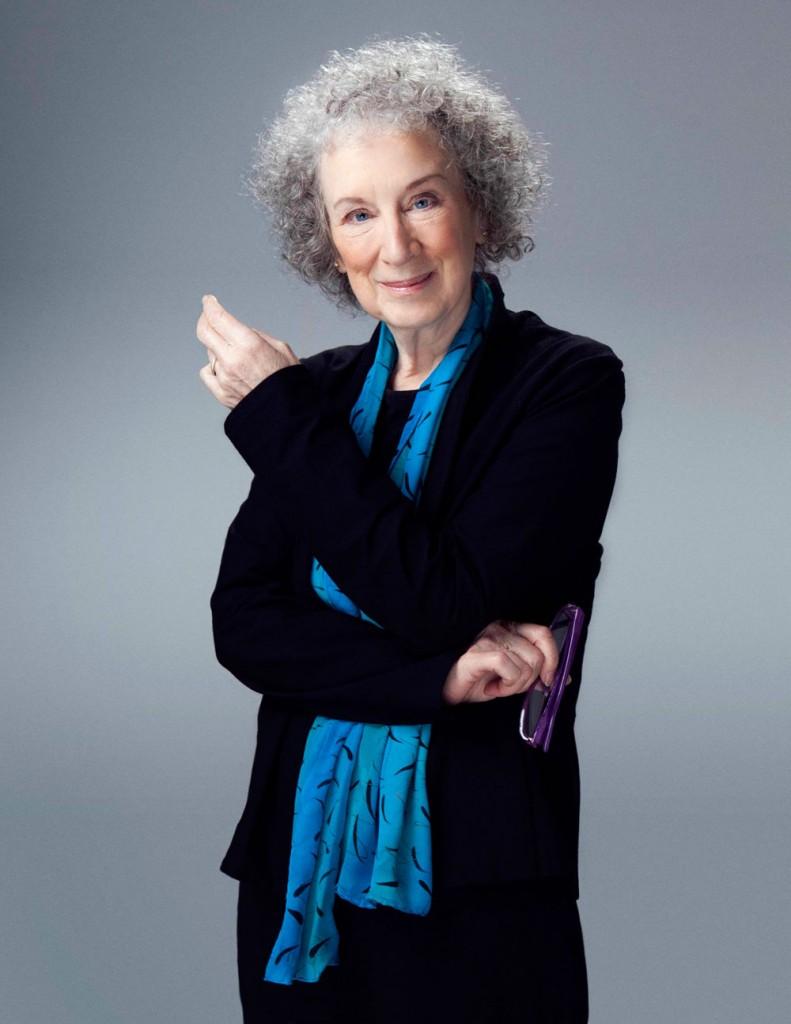 Margaret-Atwood_web