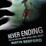 Martyn Bedford - Never Ending resized