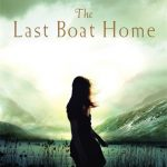 Dea Brovig - The Last Boat Home