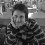 Agnes Lehoczky 2