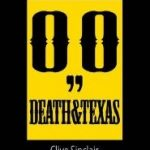 Clive Sinclair - Death and Texas