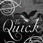Lauren Owen - The Quick