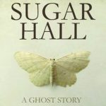 Tiffany Murray - Sugar Hall