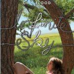 Chelsey Flood - Infinite Sky