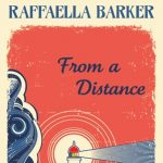 Raffaella Barker - From A Distance