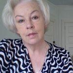Denise Riley