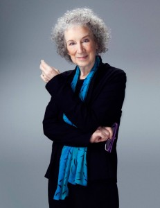 MA-9302-email-size-photo-of-Margaret-Atwood_web-791x1024