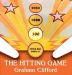 The Hitting Game