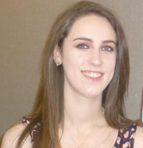 Erin Michie