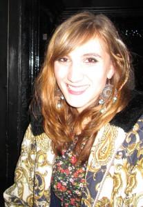 Silvia Sheehan