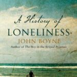 A History of Lonliness