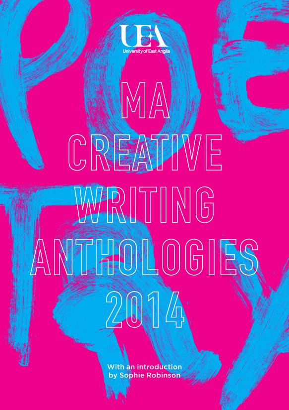 MA_Covers_05-08