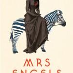 Mrs-Engels-380x609