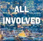 All Involved - Ryan Gattis