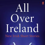 All Over Ireland - Deidre Madden