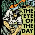 Eye-of-the-day-front-cover-web-final