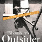 Sarah Knights - Bloomsburys Outsider