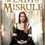 lady of misrule