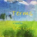 lyle - terms