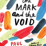 mark and the void