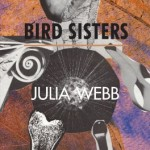 Bird Sisters cover