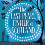 last pearl fisher of scotland
