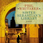 sister-sebastians-library