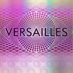 versailles-yannick-hill